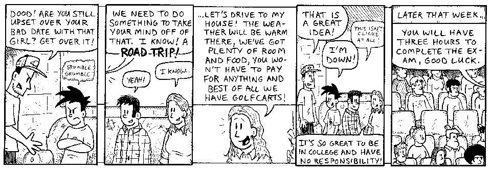 2003-03-11_the-way-life-should-be-comic.jpg