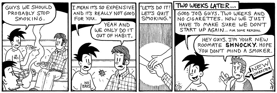 2004-04-05_the-way-life-should-be-comic.jpg